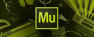 Adobe-Muse2
