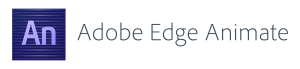 adobeedge-animate2