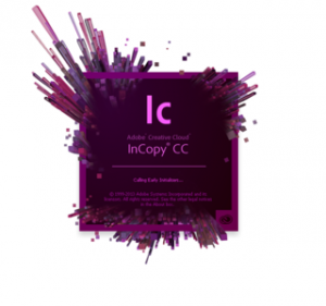 ADOBE-INCOPY-2